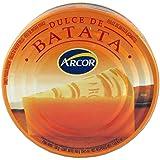 Arcor Dulce De Batata 700grs 2 pack