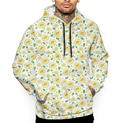 Hoodies Sweatshirt Pockets Steampunk,Hipster Gentleman,Zip up Sweatshirts for Women