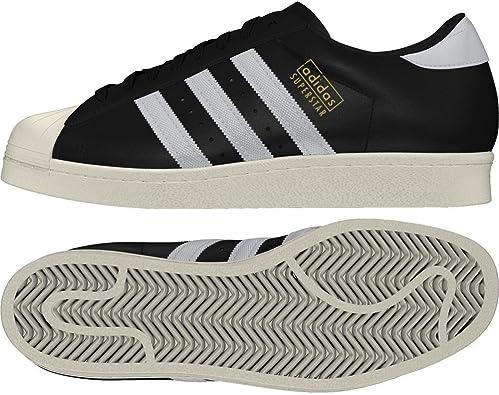 chaussures adidas garcon 36