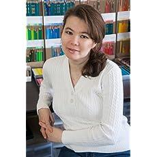 Alyona Nickelsen