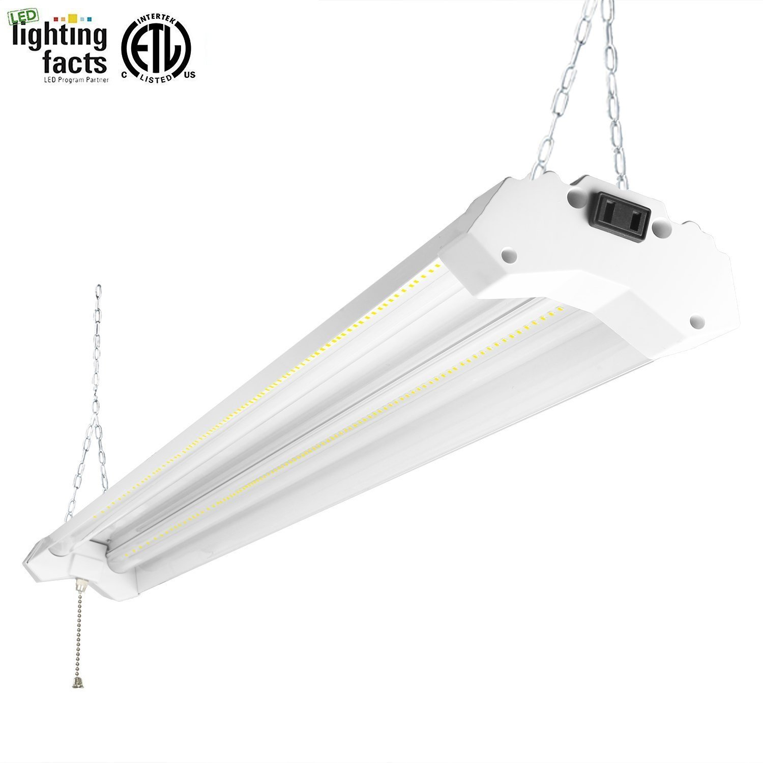 61m0DKFSSRL._SL1500_ close to ceiling light fixtures amazon com lighting & ceiling  at readyjetset.co