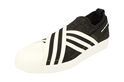 info for ce8ed baf26 Amazon.com | adidas Originals White Mountaineering WM ...