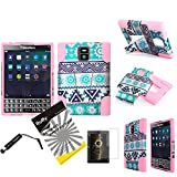 Case Covers For Blackberry Passports