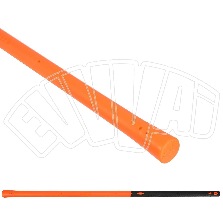 /110/cm para Azada de fibra Agricoltura Orto Mango ojo redondo D 40/mm/