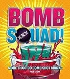 Bomb Squad, Paul Knorr, 1454901152