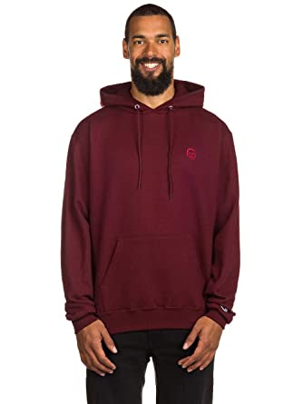 Sweater Hooded Men Earl Sweatshirt Champion S700 Pullover Fleece