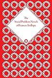 The Social Problem Novels of Frances Trollope, Brenda Ayres Staff, 1851969721