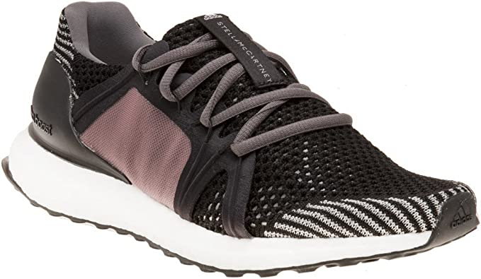 adidas boost mujer zapatillas
