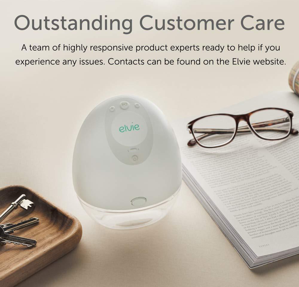 best breast pumps consumer reports