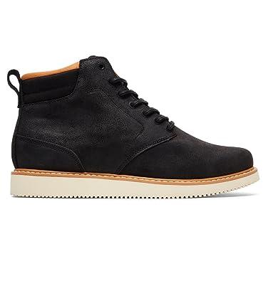 DC Shoes Mason - Winterstiefel für Männer ADYB700011  DC Shoes ... f092dcc3e5