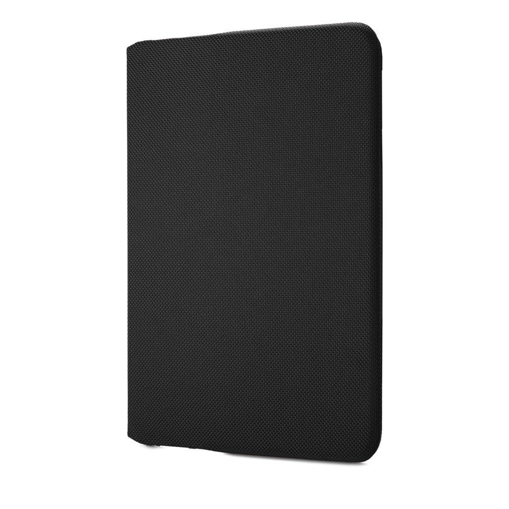Logitech 920-007628 Bluetooth Rojo Teclado para m/óvil Teclados para m/óviles Rojo, Apple, Apple iPad Mini 1//2//3, Inal/ámbrico, Bluetooth