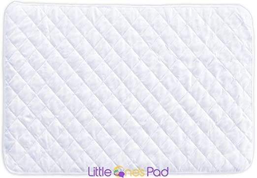Little One's Pad - Universal Fit and Easy-to-Clean