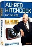 Alfred Hitchcock présente - Les inédits - Saison 3, vol. 2, épisodes 16 à 29