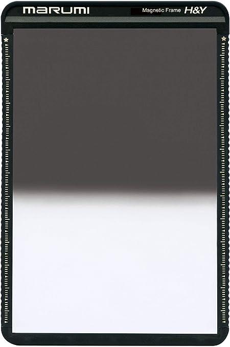 Marumi Magnetische Grijsverloop Filter Hard GND16 100x150 mm