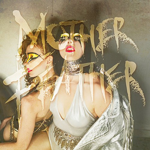 Mother Feather-Mother Feather-CD-FLAC-2016-FORSAKEN Download