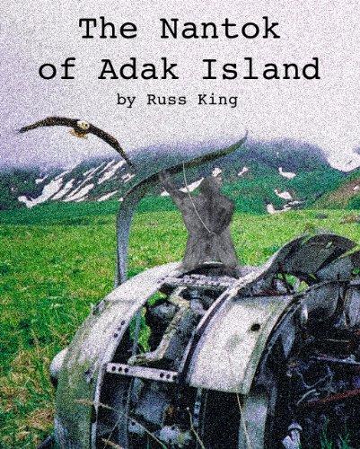 The Nantok of Adak Island