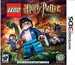 LEGO Harry Potter Years 5 - 7 - Ninte...