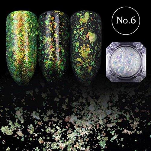 tenworld-chameleon-nail-sequins-glitter-dazzling-paillette-nail-art-powder-f