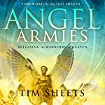 Angel Armies: Releasing the Warriors of Heaven | Tim Sheets