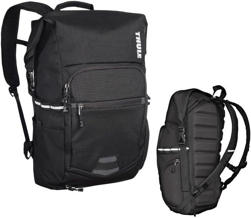Thule Commuter Backpack: Amazon.es: Deportes y aire libre