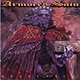 Revelation by Armored Saint (2000-03-07)