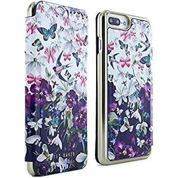 ted baker phone case iphone 6 plus