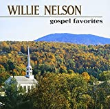 : Gospel Favorites