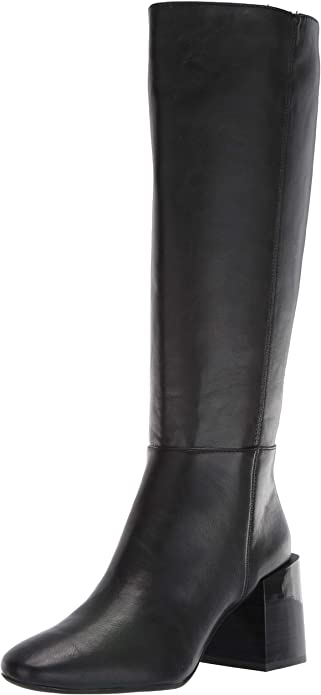 Circus by Sam Edelman Women's Teelin Fashion Boot