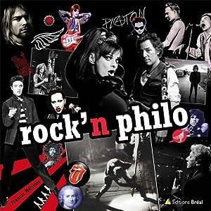 "Afficher ""Rock'n philo"""