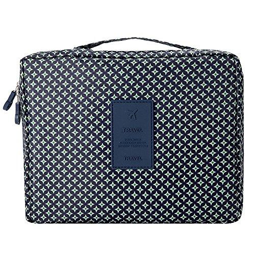 Fashionable Makeup Bags - 1