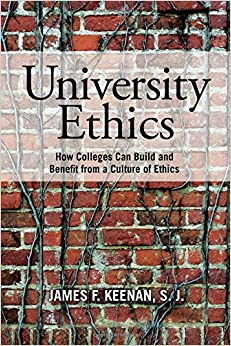 Maya ochoa university ethics how colleges can build and benefit from a culture of ethics download fandeluxe Gallery