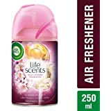 Airwick Freshmatic Refill Life Scents Summer Delights - 250 ml