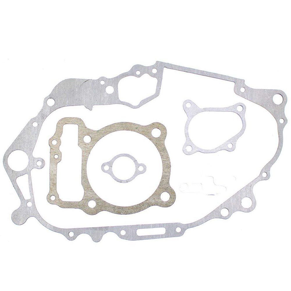 Tusk Complete Gasket Kit Top /& Bottom End Engine Set Honda TRX 400EX 1999-2004