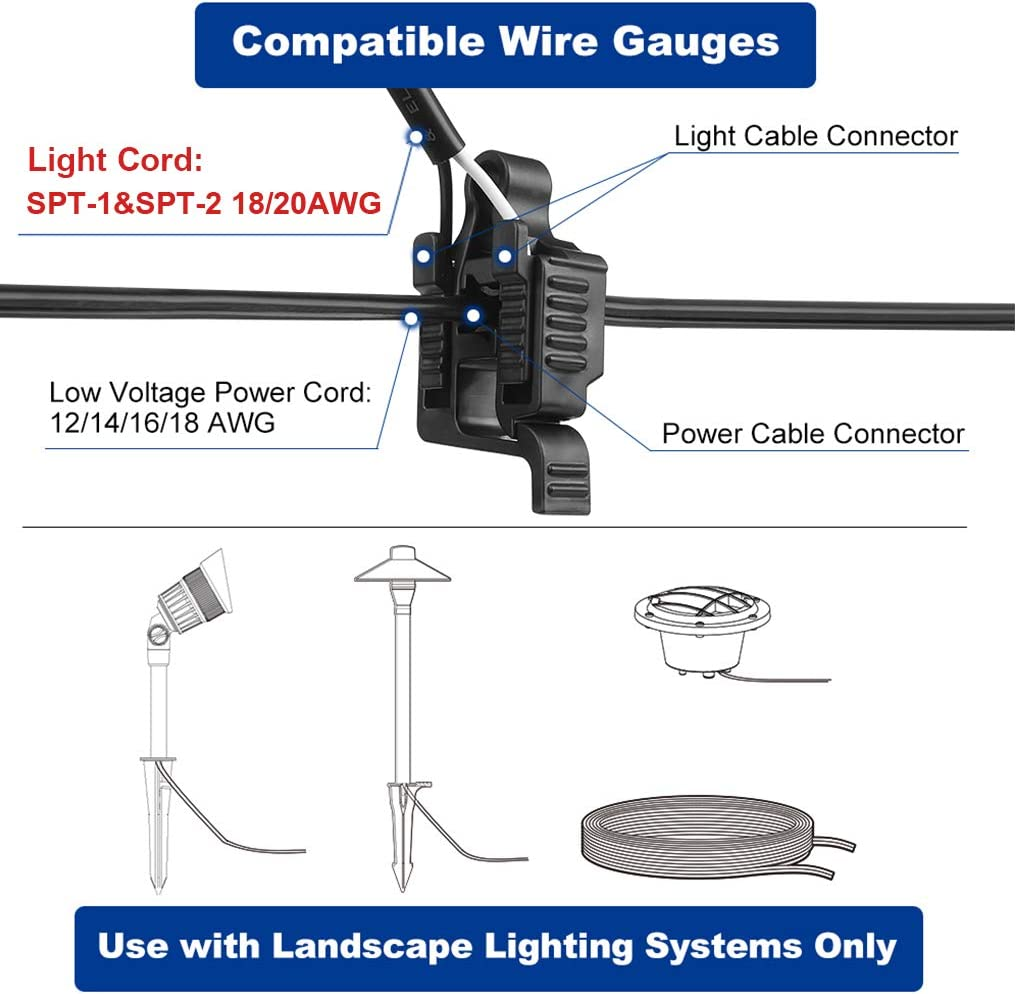 Low Voltage Landscape Lighting Wiring Diagram from images-na.ssl-images-amazon.com