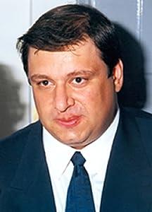 Yannis Detorakis
