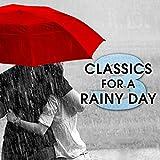 Classics for a Rainy Day 3 Album Cover