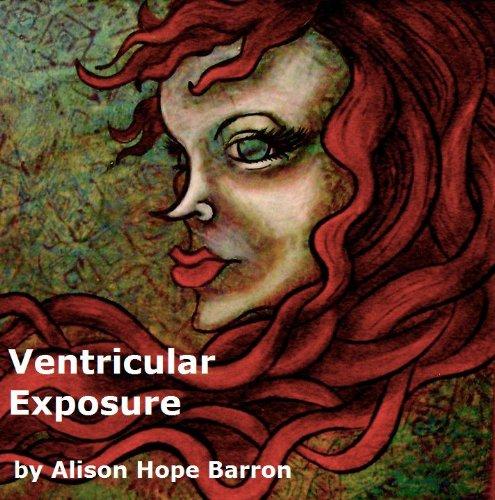 Ventricular Exposure