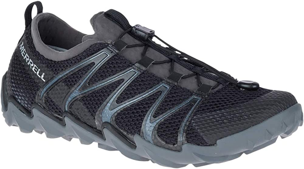 Merrell Men's Tetrex Hiking water shoe