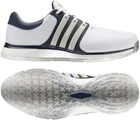 adidas golf homme chaussures