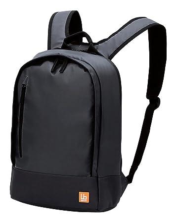 a59dec828ec4 Amazon.co.jp: エレコム バックパック 超軽量 豊富 小物ポケット付 ...