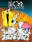 101 Dálmatas (Nueva antología Disney)