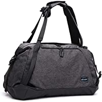 Ativafit Women's Gym Bag with Shoes Compartment