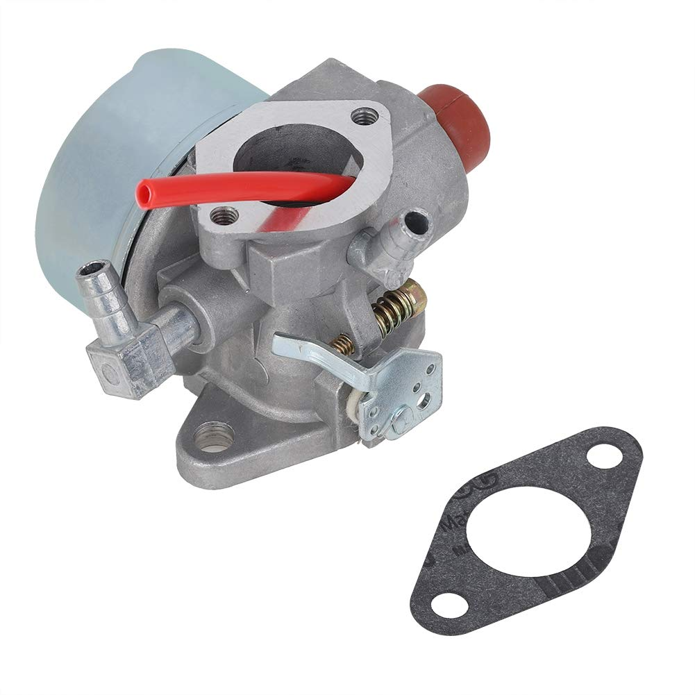 Lecxin Carburador Carb, Carburador de Motor Carb Se Adapta a ...