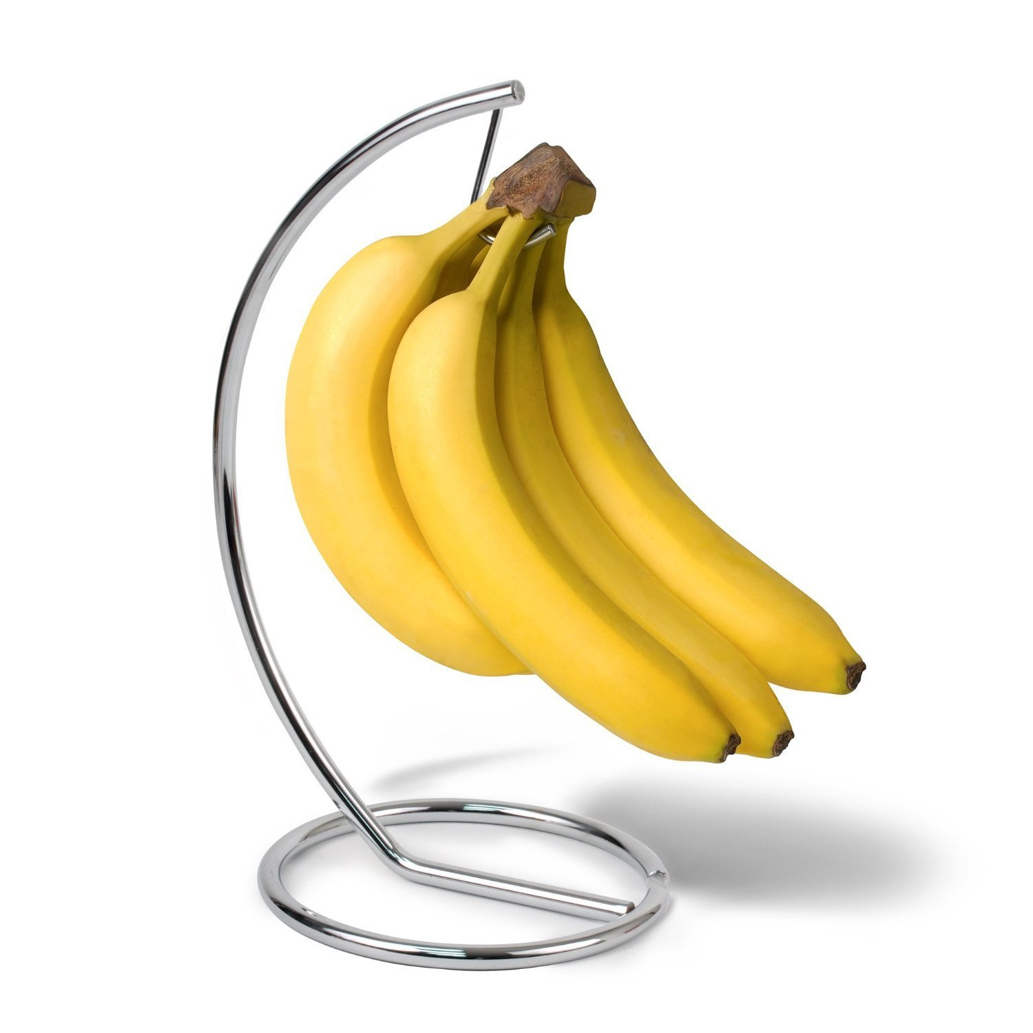Spectrum Diversified 42978 Euro Banana Holder