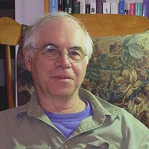 John Marciano