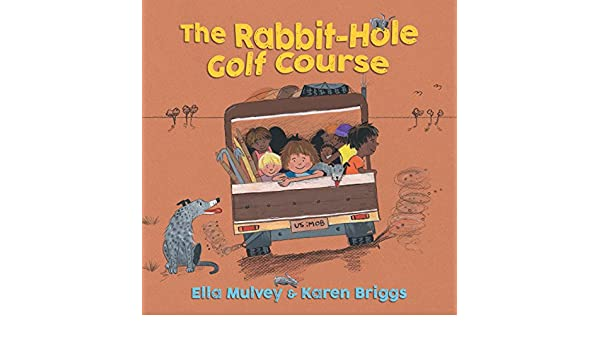 The Rabbit-Hole Golf Course - Kindle edition by Ella Mulvey, Karen on lion on golf course, lamb on golf course, monkey on golf course, eagle on golf course, coyote on golf course, baboon on golf course, cow on golf course, gopher on golf course, helicopter on golf course, kangaroo on golf course, fox on golf course, bear on golf course, elk on golf course, fish on golf course, pigs on golf course, geese on golf course, ram on golf course, raccoons on golf course, deer on golf course, rattlesnake on golf course,