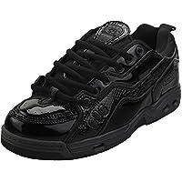 Globe CT-IV Classic, Zapatos de Skate Hombre