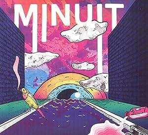 """Afficher """"Minuit"""""""