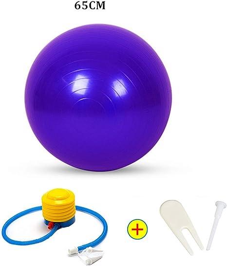 Pelotas de Yoga Deportivas, balón de Pilates, balón de fitball ...
