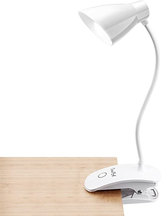 led touch switch desk lamps